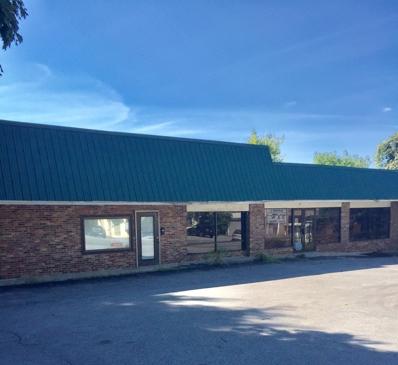 318 E Main St, Rogersville, TN 37857 - #: 1055995