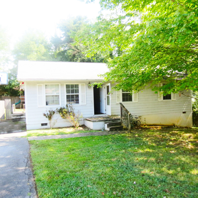 3561 Wexgate Rd, Knoxville, TN 37931 - #: 1056009