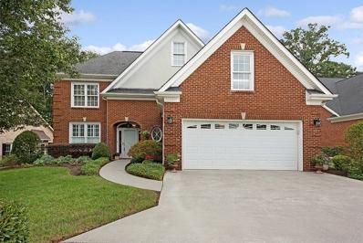 1808 Stone Harbor Way, Knoxville, TN 37922 - #: 1056273