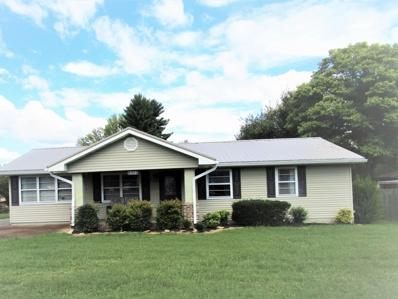 312 David Lane, Maryville, TN 37803 - #: 1056407