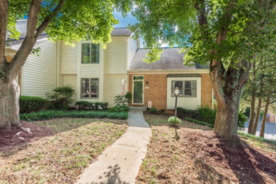 932 Glennshire Drive, Knoxville, TN 37923 - #: 1056462