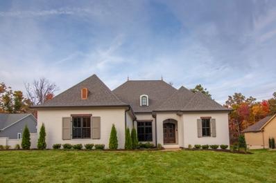 105 Hickory Ridge Lane, Crossville, TN 38558 - #: 1056505
