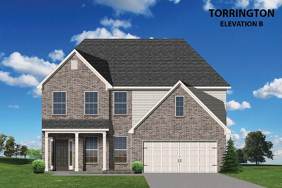 2012 Wooded Mountain Lane, Knoxville, TN 37922 - #: 1056848