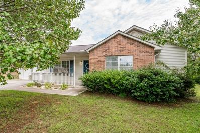 8212 Oak Terrace Lane, Powell, TN 37849 - #: 1056900