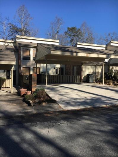 22 Brookside Drive, Oak Ridge, TN 37830 - #: 1057254