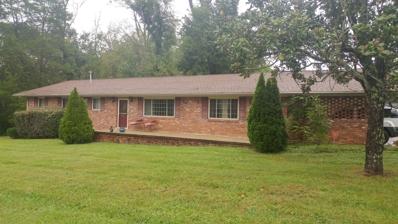 135 Culver Rd, Oak Ridge, TN 37830 - #: 1057376