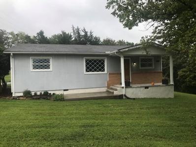 114 Cedar Ave, Luttrell, TN 37779 - #: 1057739