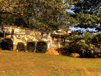 408 Haywood Ave, Knoxville, TN 37920 - #: 1057784