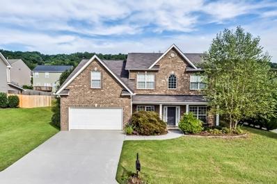 6235 E McMillan Creek Drive, Knoxville, TN 37924 - #: 1057869