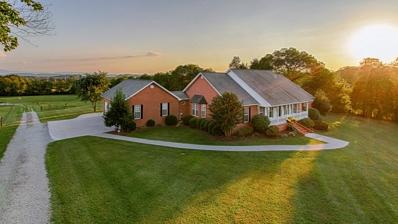 605 S Carter School Rd, Strawberry Plains, TN 37871 - #: 1057877