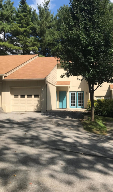 8400 Olde Colony Tr UNIT 73, Knoxville, TN 37923 - #: 1057939
