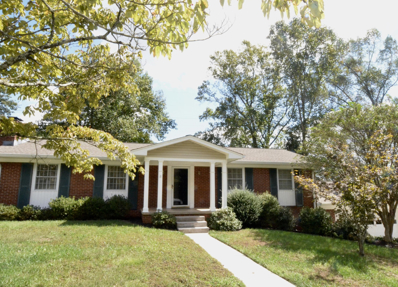 7620 Sabre Drive, Knoxville, TN 37919 - #: 1058014