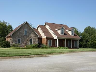 3939 Poplar Grove Rd, Maryville, TN 37804 - #: 1058020