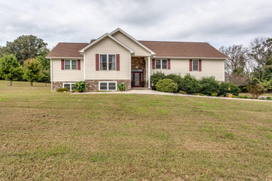 1121 Zirkle Rd, Dandridge, TN 37725 - #: 1058296