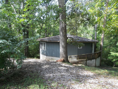 5701 Rockhaven Rd, Knoxville, TN 37920 - #: 1058448