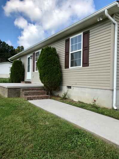 392 Whitaker Lane, Tazewell, TN 37879 - #: 1058482