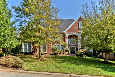 9006 Hemingway Grove Circle, Knoxville, TN 37922 - #: 1058599