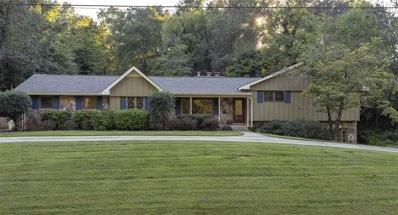 668 Scenic Drive, Dayton, TN 37321 - #: 1058626