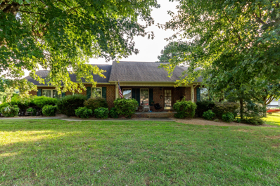 225 Fairway Lane Drive, Mooresburg, TN 37811 - #: 1058632