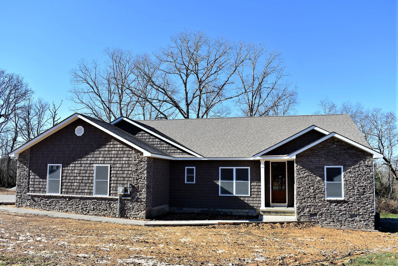 356 Hillendale Acres Lane, Crossville, TN 38572 - #: 1058658