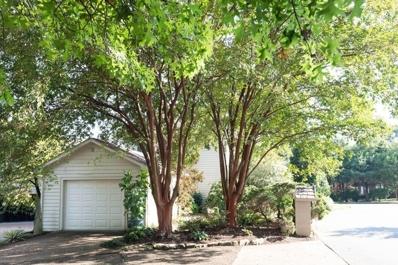 400 Lost Tree Lane, Knoxville, TN 37934 - #: 1058680