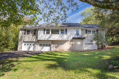 3603 Larry Lane, Chattanooga, TN 37412 - #: 1059038
