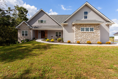 111 Grassy Knoll Way, Louisville, TN 37777 - #: 1059072