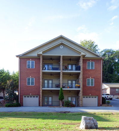231 Chickamauga Drive UNIT 101, Dayton, TN 37321 - #: 1059123