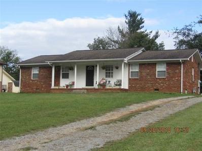 1773 New Lake Rd, Spring City, TN 37381 - #: 1059126
