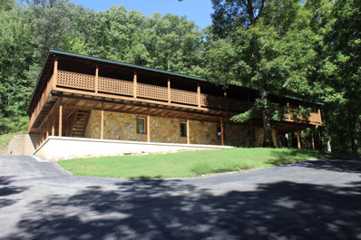 11717 S Yarnell Rd, Knoxville, TN 37932 - #: 1059129