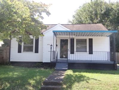 2711 Copeland St, Knoxville, TN 37917 - #: 1059136