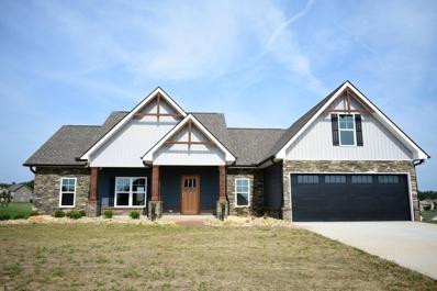 Lot 44 Vista Meadows Lane, Sevierville, TN 37876 - #: 1059218