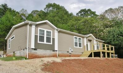 549 Self Hollow Rd, Rockford, TN 37853 - #: 1059303