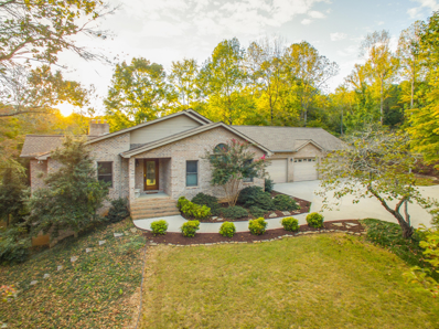 3223 Sunny Cove Way, Knoxville, TN 37922 - #: 1059358