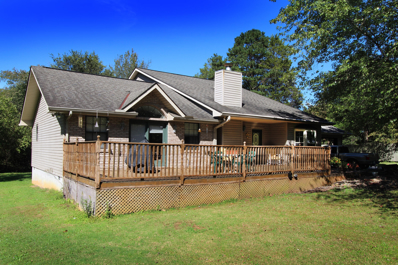 4511 Brown Gap Rd, Knoxville, TN 37918 - #: 1059385
