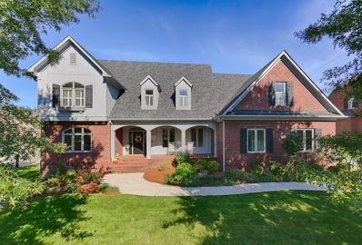 9193 Hemingway Grove Circle, Knoxville, TN 37922 - #: 1059396