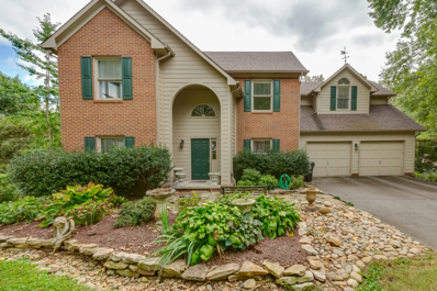 11808 Rebel Pass, Knoxville, TN 37934 - #: 1059470