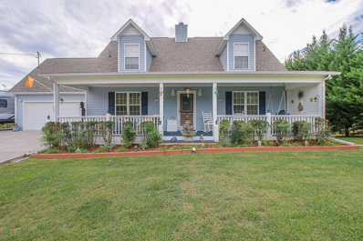 165 Sunnydale Lane, White Pine, TN 37890 - #: 1059507