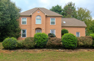 9213 Water Hill Drive, Knoxville, TN 37922 - #: 1059707