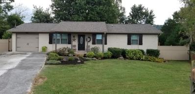 7200 Springvale Lane, Knoxville, TN 37918 - #: 1059721