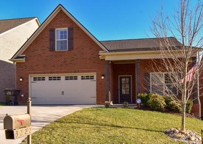 3222 Beaver Glade Lane, Knoxville, TN 37931 - #: 1059778