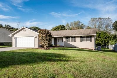 138 Meadowview Lane, Powell, TN 37849 - #: 1059815
