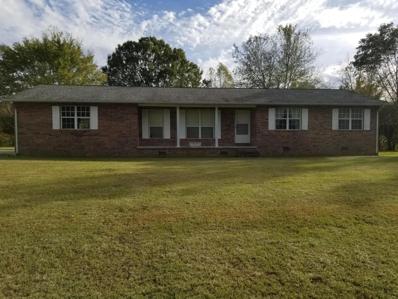 126 Woods Chapel Rd, Harriman, TN 37748 - #: 1060048