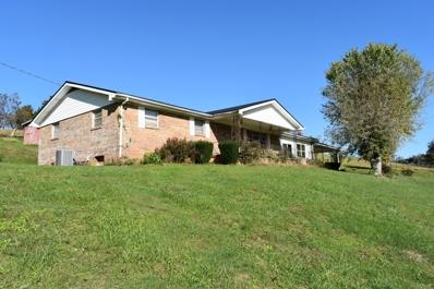 487 Balls Chapel Rd, Rose Hill, VA 24281 - #: 1060089
