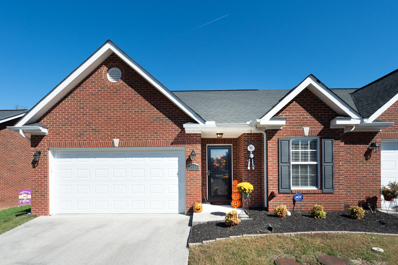 2118 Beacon Light Way, Knoxville, TN 37931 - #: 1060333