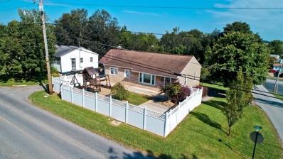 242 Mineral St, Newport, TN 37821 - #: 1060385