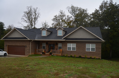 1750 Spencer Drive, Maryville, TN 37801 - #: 1060529
