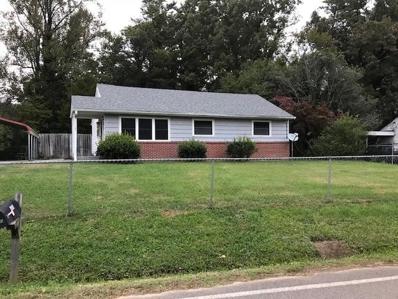 401 Taliwa Drive, Knoxville, TN 37920 - #: 1060596