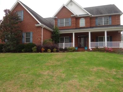 956 Annatole Lane, Knoxville, TN 37938 - #: 1060655