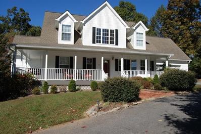 186 Foxglen Lane, Andersonville, TN 37705 - #: 1060834